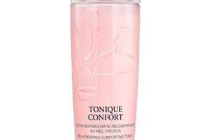 Bild von Lancôme Gesichtspflege Reinigung & Masken Tonique Confort Flakon 200 ml
