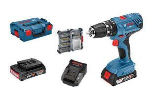 Bild von Bis zu 55% reduziert: Bosch Professional Werkzeug und Zubehör