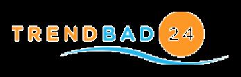 Trendbad24 Logo