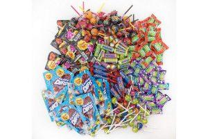 Bild von Bis zu 51% Rabatt auf Süßigkeiten von Chupa Chups, Bahlsen, M&M`s, Skittles, Leibniz, uvm.