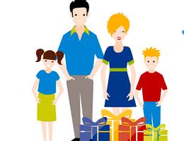 Produktbild von Lass dich jetzt für dein Einkauf belohnen und erhalte Attraktive Prämien
