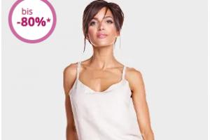 Produktbild von Scarlet Jones Fashion Sale bis zu 80% Rabatt