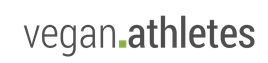vegan-athletes Logo