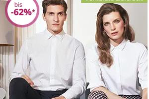 Bild von Seidensticker Sale bis zu 62% Rabatt