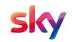 Bild von Sky inkl. HD mit 12 Monaten Laufzeit + 0,00€ Aktivierungsgebühr bestellen und einen 20€ Amazon.de- oder BestChoice-Gutschein (Gilt für alle Pakete)