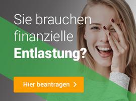 Bild von Kredit Beträge bis 50.000€ schon ab einem Tiefzins von 0,69%