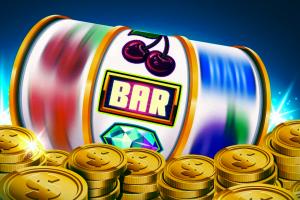 Bild von Bis zu 100€ Willkommens Paket + 25 Gratis Spins