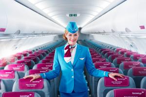 Bild von Mega Flüge ab 24,99€ nach Europa