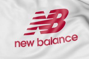 Bild von new balance Sale bis zu 70% Rabatt