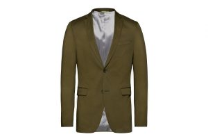 Bild von Blazers Suit Blazer Jackett Grün ESPRIT COLLECTION