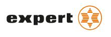 expert.de Logo