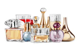 Bild von Großer Parfum Sale – Bis zu 80% Rabatt!
