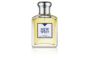 Bild von Aramis New West Eau de Cologne Spray 100 ml