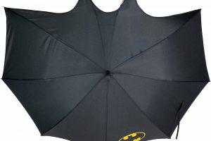 Bild von Batman Regenschirm