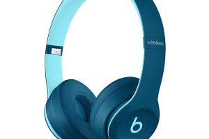 Bild von Bis zu 50% auf Beats Kopfhörer