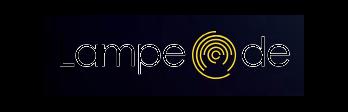 Lampe.de Logo