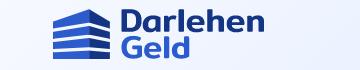 darlehen-geld.de Logo