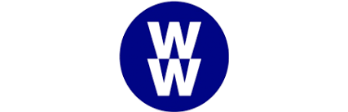 WW weightwatchers-shop Logo
