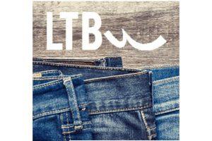 Bild von Nur für kurze Zeit: LTB Jeans ab 29,95 € INKLUSIVE Versand!