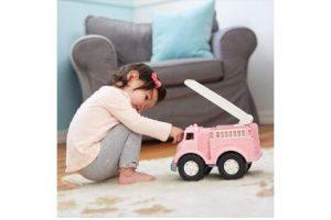 Bild von Spielzeug Sale/Outlet bis zu 75% Rabatt