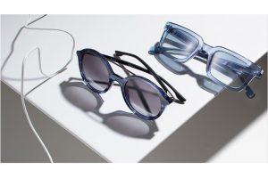 Bild von Hugo Boss Brillen Sale bis zu 65% Rabatt