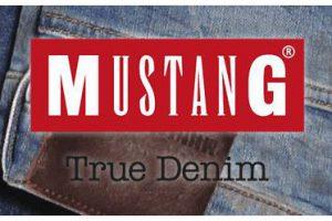 Produktbild von Mustang Deal! Jeans für nur 29,95 € inkl. Versand – 3 Stück für 79,95€ mit Code JD230719
