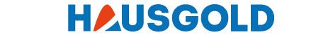 Hausgold Logo