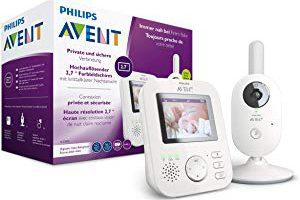 Bild von Bis zu 53% reduziert: Philips Avent Baby-Produkte