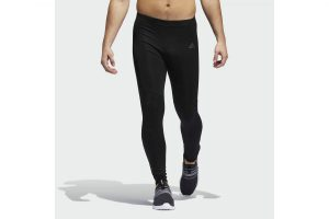 Bild von adidas Performance Response Long Tight Herren Leggings