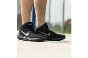 Bild von Nike Air Precision
