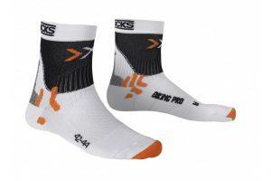 Produktbild von x bionic X-Socks BIKING PRO-39-41