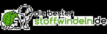 die-besten-stoffwindeln Logo