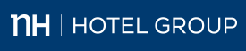 NH Hotel Logo