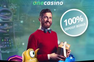 Produktbild von 10 € Gratis + 100% Einzahlungsbonus = jetzt Spielen