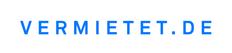 vermietet.de Logo