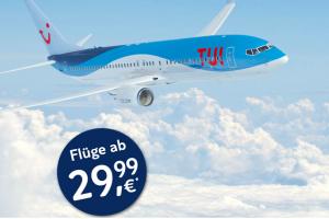 Bild von Super Last Minute-Deals! Auf nach Spanien, Portugal und Zypern! Ab 29,99€!