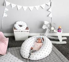 Bild von Babymode und -ausstattung bis zu 80% Rabatt