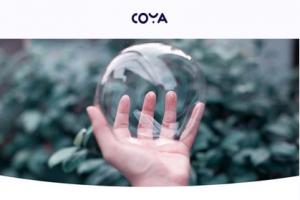 Bild von Hol dir die Coya- Privathaftpflicht und sichere dir  einen einmaligen Preis von 3,14€