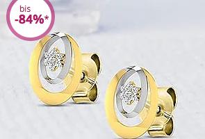 Bild von Diamantenschmuck Sale bis zu 84% Rabatt