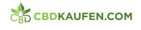 cbdkaufen.com Logo