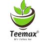 Teemax Logo