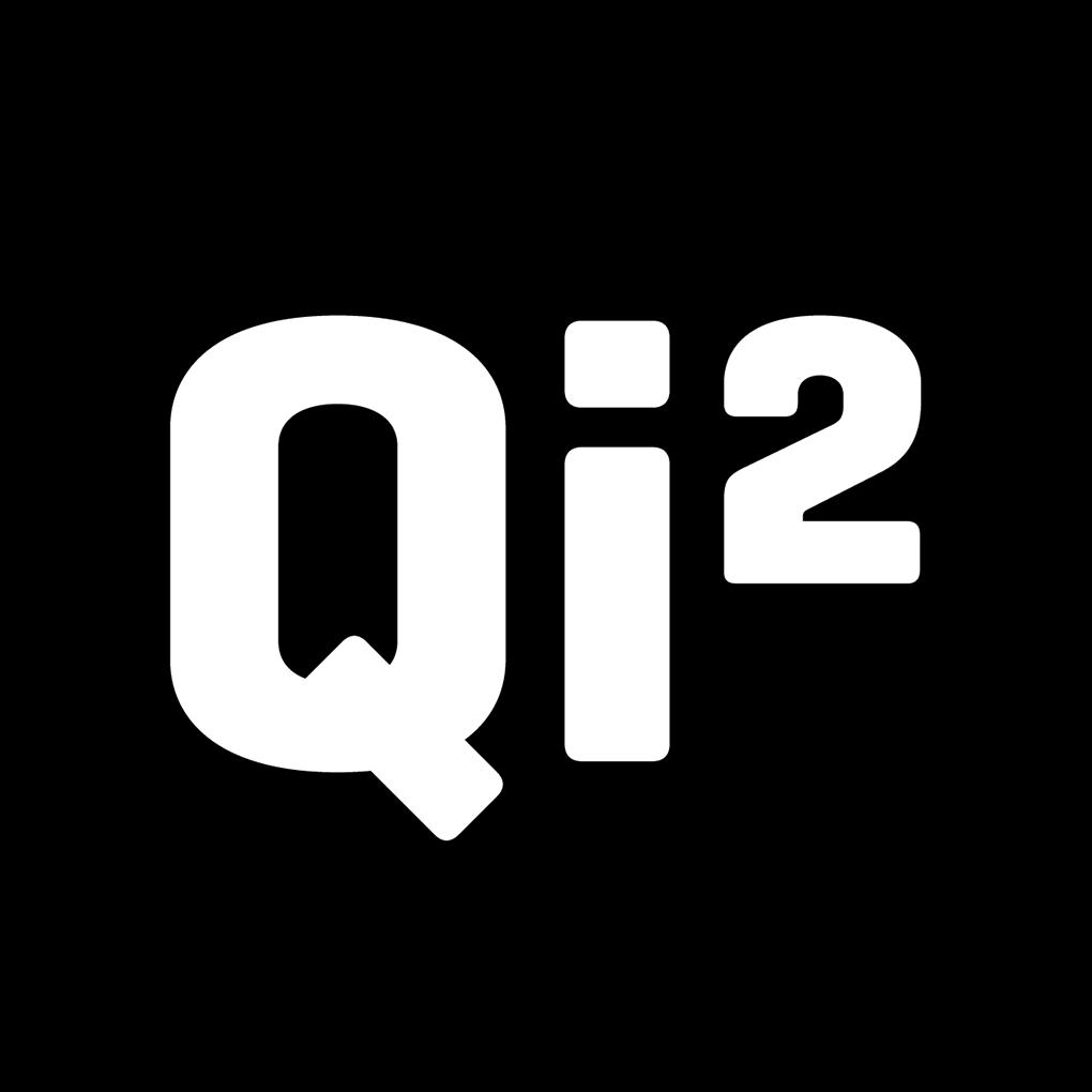 Qi-2 Logo