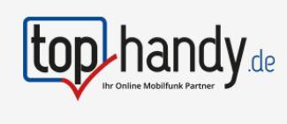 Tophandy Logo