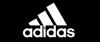 adidas.de Logo