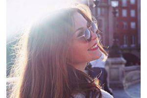 Bild von Sommerschlussverkauf! Marken-Sonnenbrillen bis zu 70% reduziert!