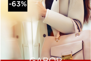 Bild von Gabor bis zu 63% reduziert