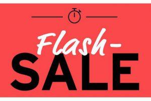 Bild von Tchibo Flash-Sale – Bis zu 70% sparen!