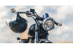 Bild von Bis -40% ggü. UVP fürs Motorrad Bei Teilen, Kleidung & -zubehör sparen