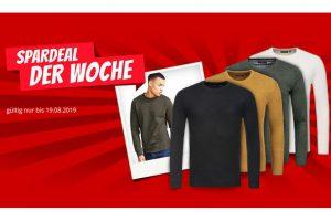 Produktbild von BRAVE SOUL Sweater ab 5,55€