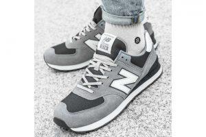 Bild von Sneaker von NEW BALANCE bis zu 63% reduziert!